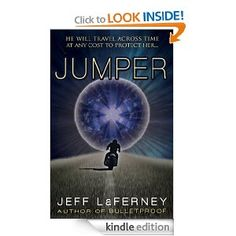 Jumper (Time Travelers)! Order at http://www.amazon.com/Jumper-Time-Travelers-ebook/dp/B00CKMKIE4/ref=zg_bs_25_26?tag=bestmacros-20