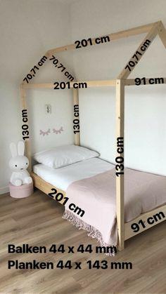 Diy Toddler Bed, Toddler Rooms, Baby Boy Rooms, Room Baby, Kids Rooms, Toddler Playroom, Child Room, Room Kids, Nursery Room