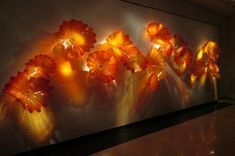 Fodor's 5 reasons to go to St. Petersburg, FL 1.%20st-petersburg-arts-chihuly-collection.jpg