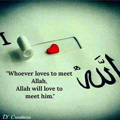 Allah Quotes Pinzᴀʀᴀ Aғʀᴇᴇɴ Khan ♥ On ʍʏ ʟօʋɛ Ɨsʟaʍpinterest .
