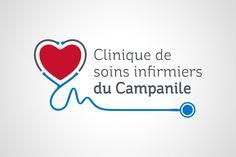 Clinique de soins infirmiers du Campanile
