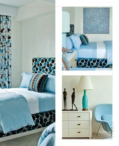 fun sophisticated rooms for teens s b long interiors inc girls