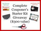 Complete Couponer's