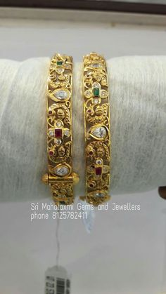 Gold Chain Design, Gold Bangles Design, Gold Jewellery Design, Gold Jewelry, India Jewelry, Gold Necklace, Jewelry Design Earrings, Gold Earrings Designs, Small Earrings