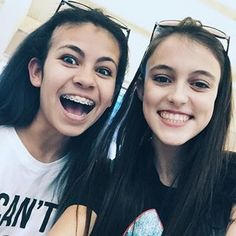 I love ssg Seven Super Girls, Famous Youtubers, Brooklyn And Bailey, Youtube Stars, Famous Stars, Girls World, Cute Photos, Supergirl, Girl Pictures