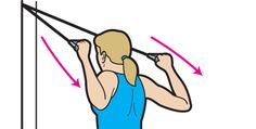 5 Simple Moves To Prevent Neck And Back Pain  http://www.prevention.com/fitness/power-moves-prevent-pain