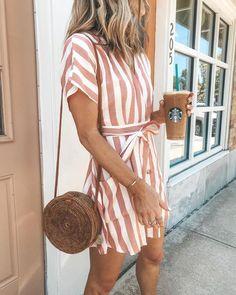 #fashion #streetstyle #styleinspiration #ootd #clothes #style #lookbook #wear