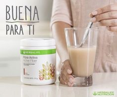 , Come to visit my Herbalife Distributor Website! Herbalife Shake Recipes, Herbalife Nutrition, Fitness Diet, Health Fitness, Herbalife Distributor, Nutrition Club, Glass Of Milk, Healthy Living, Food And Drink