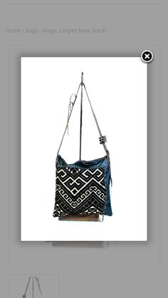 Bags and accessories you will adore www.crazyowls.com.au