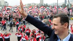 Ziad Fadel / 19 mins ago image: DAMASUS/LATAKIA: SYRIAN PERSPECTIVE HUMBLY EXTENDS ITS DEEPEST CONDOLENCES TO THE PRESIDENT OF THE SYRIAN ARAB REPUBLIC, DR. BASHAR AL-ASSAD, UPON THE PASSING AWAY ... http://winstonclose.me/2016/02/08/obituary-for-president-assads-mother-aneesa-makhloof-general-furayj-visits-itmaan-syrian-army-begins-campaign-to-liberate-al-raqqa-saas-tiger-approaches-al-baab-writte/