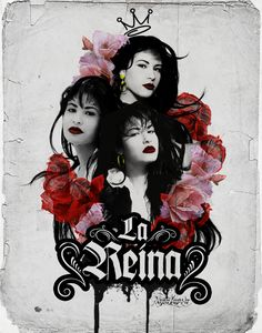 Chicano Love, Chicano Art, Selena Quintanilla Perez, Selena And Chris, Selena Pictures, Chicano Tattoos, Tattos, Daddy Yankee, Funny Short Videos