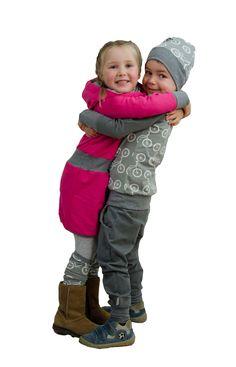 Design: BMX grau - pink Beanies, Bmx, Winter Jackets, Pink, Design, Fashion, Winter Coats, Moda, Beanie Hats