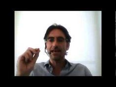 Trivia Dinero BajaResolucion - YouTube