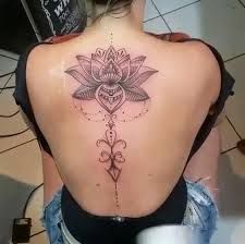 lotusbl ten tattoo r cken google suche tatted pinterest tattoo r cken lotusbl te und r cken. Black Bedroom Furniture Sets. Home Design Ideas