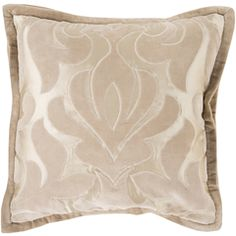 SWD-002 - Surya | Rugs, Pillows, Wall Decor, Lighting, Accent Furniture, Throws