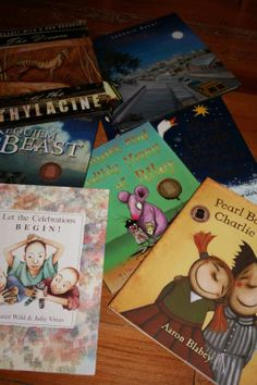 Literacy, families and learning: Making oral & repeated reading fun, while increasing fluency