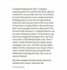 Poetry Quotes, Book Quotes, Life Quotes, Sad Love Quotes, Quotes To Live By, Aging Quotes, Relationship Quotes, Relationships, Breakup Quotes