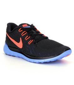 brand new 52f9f a134c Amazing Sneakers 10 Women s Sneakers, Running Sneakers, Running Shoes Nike,  Sneakers Fashion,