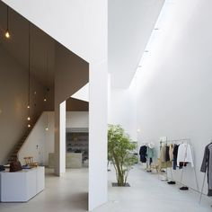 52 by Suppose Design Office (light left/right)