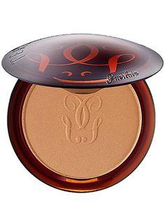 Sephora: Guerlain Terracotta Bronzing Powder: Bronzer- Best Bronzer Ever! Sephora, Microsoft Windows, Terra Cotta, Perfume, Best Selling Makeup, Bronzer Makeup, Cheek Makeup, Makeup Dupes, Baby Lips Maybelline