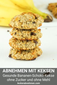 Healthy Dessert Recipes, Healthy Desserts, Low Carb Recipes, Healthy Eating Tips, Vegan Treats, Yummy Cookies, Sweet Recipes, Food And Drink, Cooking