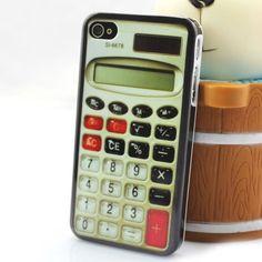 Resultado de imagen para creative iphone cases