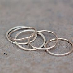 a0d9c4cd4 30 Best Promise & Wedding & Anniversary Rings images | Halo rings ...