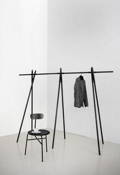 Un homenaje al Bauhaus y el funcionalismo