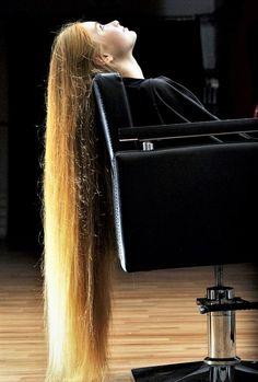 Long Red Hair, Very Long Hair, Brown Hair, Black Hair, Beautiful Long Hair, Gorgeous Hair, Chelsea Houska Hair, Real Life Rapunzel, Long Hair Models