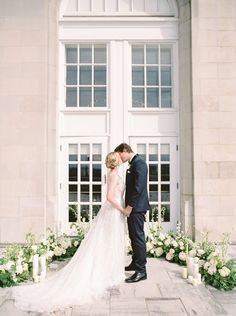 Yellow Wedding Inspiration Fairmont Hotel Edmonton - Bronte Bride Wedding Inspiration Vintage Fairytale Wedding, Fairytale Weddings, Woodland Wedding, Yellow Wedding, Wedding Colors, Wedding Styles, Wedding Photos, Wedding Bride, Elegant Wedding