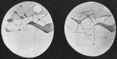 Percival Lowell, Mars and its canals, 1906