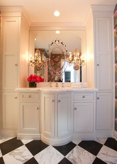 With Over 35 Years Of Distinctive Interior Design Experience At Hoskins We Have Helped Many Clients Create Homes That Reflect Thei