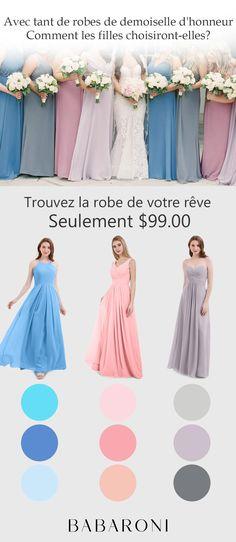 Demoiselle 13 Meilleures Du Robes Images Tableau De D'honneur UVqMpSzG