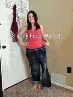 Learn more here:   http://Wendyweighsin.SBC90.com Join my group:  https://www.facebook.com/groups/Fit4LifeWithWendy/