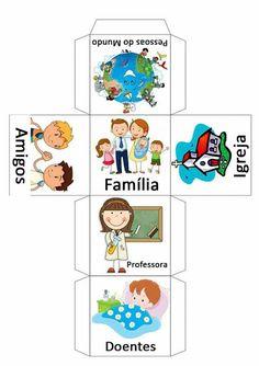 ideas baby crafts sunday school for 2020 Baby Card Quotes, Abc Preschool, Baby Nursery Diy, Kids Vector, Kindergarten Class, Sunday School Crafts, Kids Church, Bible Lessons, Baby Crafts