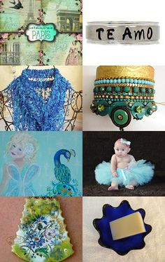 From My Favorites by Jimi Fardan on Etsy--Pinned with TreasuryPin.com