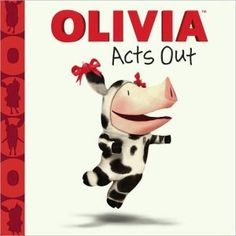 Olivia+Acts+Out