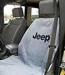 Our Jeep seat towels allow you to protect the seats of your Jeep with ease. These Jeep towels are designed to slide off and on and are great for everyday use. Jeep Wrangler Accessories, Jeep Accessories, Jeep Jk, Jeep Truck, Wrangler Sahara, White Jeep Wrangler, Wrangler Sport, Jeep Seats, Jeep Wave