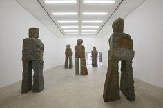 Ugo Rondinone - 76 Artworks, Bio & Shows on Artsy