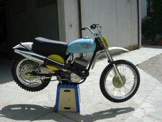 CZ 360 1969