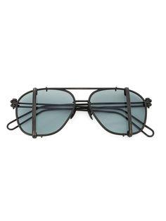 WERKSTATT:MÜNCHEN    aviator sunglasses