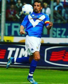 Roberto Baggio, Mlb, Beast, Legends, Soccer, Football, Sport, Sports, Italia