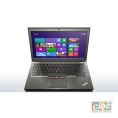 "Laptop Lenovo ThinkPad X250 Intel Core i7-5600U 12"""