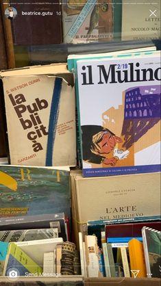 Book Aesthetic, Aesthetic Pictures, Photo Instagram, Instagram Story, Oui Oui, Insta Story, Ig Story, Photo Dump, Dream Life