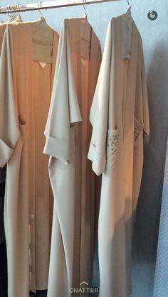 Modern Hijab Fashion, Hijab Fashion Inspiration, Abaya Fashion, Muslim Fashion, Modest Fashion, Fashion Outfits, Hijab Style Dress, Modele Hijab, Fancy Dress Design