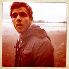 Finished a gig tired n a bit drunk