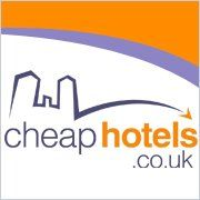 Book Your Hotel Today On Hotels Co Uk Searching For Room