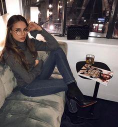 Xenia Tchoumitcheva - Lounging before taking my train back home.. Paris  London. Instagram: https://www.instagram.com/p/BQQqHMSAGNr/ Vk: https://vk.com/club131845230 Facebook: https://www.facebook.com/groups/167417620276194/