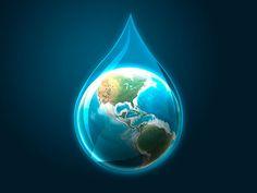 Día Mundial del Agua, marzo 22 | Colombia Aprende