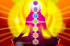 'What is a chakra?' A chakra is an energy centre within the body. The term chakra in Sanskrit (an ancient Indo-European language of India) 7 Chakras, Seven Chakras, Clear Chakras, Cleanse Chakra, Chakra Healing, Sacral Chakra, Ayurveda, Autogenic Training, Chakra Raiz